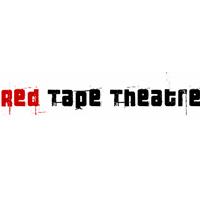 Red Tape Theatre