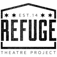 Refuge Theatre Project