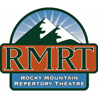 Rocky Mountain Repertory Theater