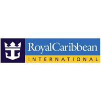 Royal Caribbean Productions