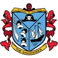 Savoyaires