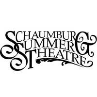 Schaumburg Summer Theatre