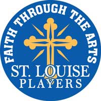 St. Louise Players
