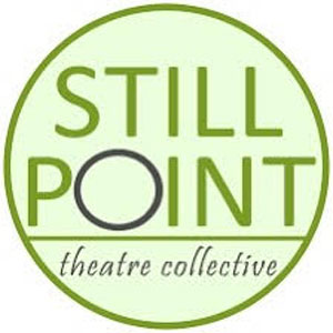 Still Point Theatre Collective