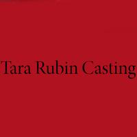 Tara Rubin Casting