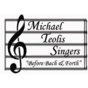 Michael Teolis Singers