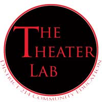 The Theater Lab