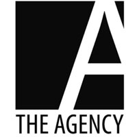 The Agency Theater Collective