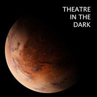 Theatre In The Dark