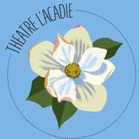 Theatre L'Acadie