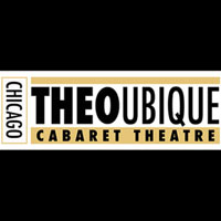 Theo Ubique Cabaret Theatre