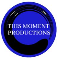 This Moment Productions
