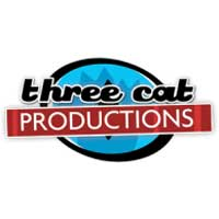Three Cat Productions