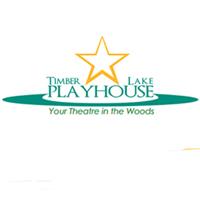 Timber Lake Playhouse