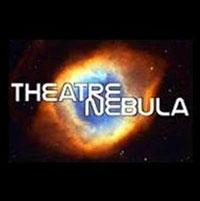 Theatre Nebula