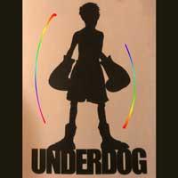 Underdog Theatre Company