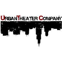 UrbanTheater Company