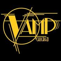VAMP Chicago