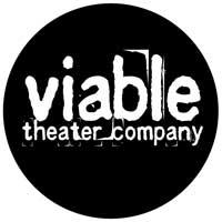 Viable Theater Company