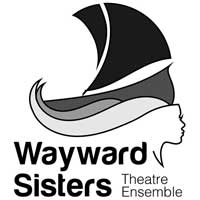 Wayward Sisters Theatre Ensemble