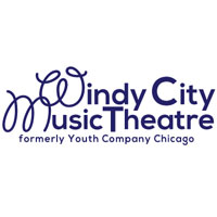 Windy City Music Theatre