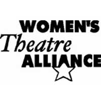 Women's Theatre Alliance