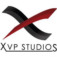 XVP Studios