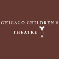 Chicago Children's Theatre