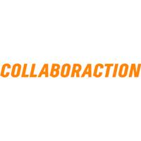 Collaboraction
