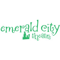 Emerald City Theatre