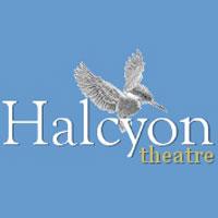 Halcyon Theatre