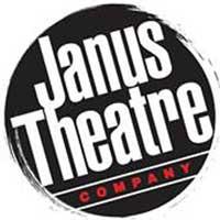 Janus Theatre Company