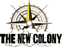 The New Colony