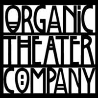 2018 season general auditions auditions organic theater