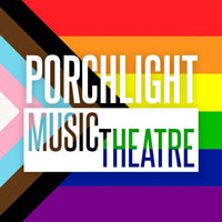 Porchlight Music Theatre in Chicago