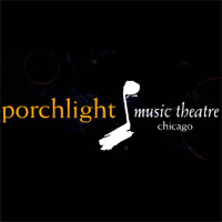 Porchlight Music Theatre