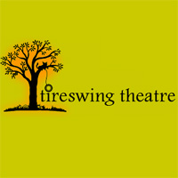 Tireswing Theatre