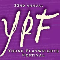 32nd Young Playwrights Festival