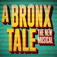A Bronx Tale in Chicago