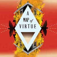 A Map of Virtue