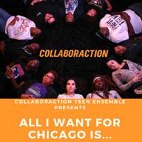 All I Want for Chicago Is...
