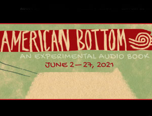 American Bottom