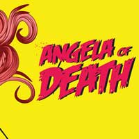Angela of Death