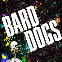 Bard Dogs: The Unwritten Works of Shakespeare