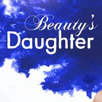 Beauty's Daughter