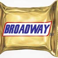 Bite Size Broadway
