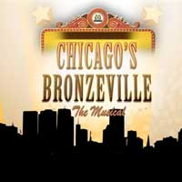 Bronzeville the Musical