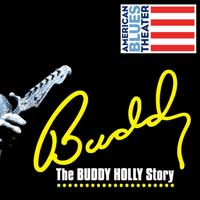 Buddy - The Buddy Holly Story