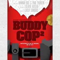 Buddy Cop 2
