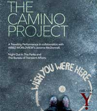 The Camino Project
